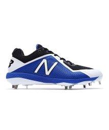 New Balance/ニューバランス/メンズ/L4040BB4 D/500463083