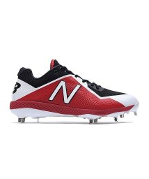 New Balance/ニューバランス/メンズ/L4040BR4 D/500463084