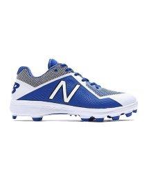 New Balance/ニューバランス/メンズ/PL4040D4 D/500463085