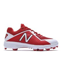 New Balance/ニューバランス/メンズ/PL4040R4 D/500463087