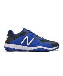 New Balance/ニューバランス/メンズ/T4040BB4 2E/500463088