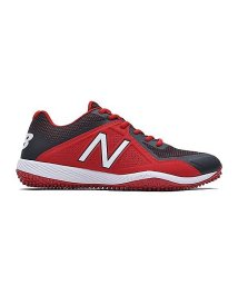 New Balance/ニューバランス/メンズ/T4040BR4 2E/500463089