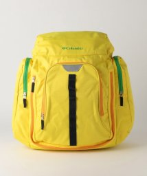 green label relaxing (Kids)/WEB限定【Columbia(コロンビア)】GREATBROOKリュックサック/500441648