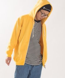 SHIPS BLUE STORE MEN/SHIPS BLUESTORE: ベーシックジップパーカー■/500468218