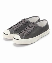 JOURNAL STANDARD relume/【Converse/コンバース】 JACK PURCELL SUEDE MOCCASIN:ジャックパーセル/500468737