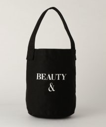 BEAUTY&YOUTH UNITED ARROWS/BY スーベニア バケット バッグ/500468828