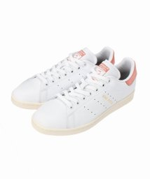 IENA/ADIDAS STAN SMITH(ピンク)/500471044