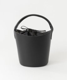 URBAN RESEARCH DOORS/BIANCHINI Bucket Tote/500472041