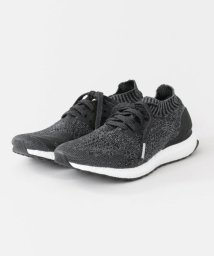 URBAN RESEARCH/adidas ULTRA BOOST UNCAGED/500473041