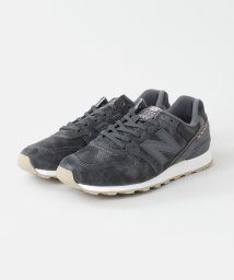 URBAN RESEARCH/NEW BALANCE WR996BY/500473087
