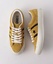 BEAUTY&YOUTH UNITED ARROWS/<CONVERSE>STAR&BARS スニーカー/500473807