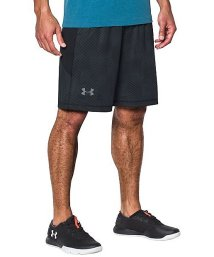 UNDER ARMOUR/アンダーアーマー/メンズ/UA HIIT NOVELTY SHORT/500475683