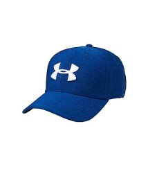 UNDER ARMOUR/アンダーアーマー/メンズ/UA TWIST CLOSER CAP/500475709