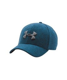 UNDER ARMOUR/アンダーアーマー/メンズ/UA TWIST CLOSER CAP/500475710