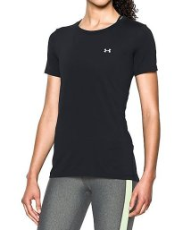 UNDER ARMOUR/アンダーアーマー/レディス/UA HG ARMOUR SS/500475758