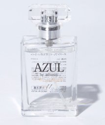AZUL by moussy/オードトワレ30ml in the spotlight/500453953