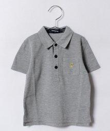 kladskap/oc半袖ポロシャツ/500459091