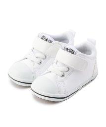 SHIPS KIDS/CONVERSE:MINI ALLSTAR N V-1/500476000
