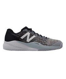 New Balance/ニューバランス/メンズ/MC996BK3 2E/500477050