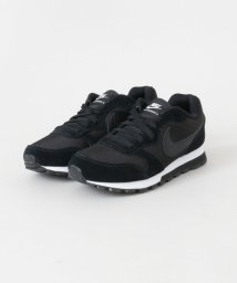 URBAN RESEARCH ROSSO/NIKE ウィメンズMDランナー2/500478072
