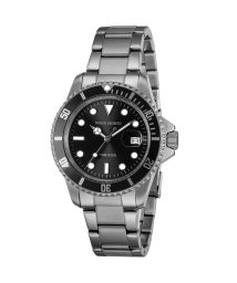 DOLCE SEGRETO/DOLCE SEGRETO(ドルチェセグレート) 腕時計 CSB300BK/500468555