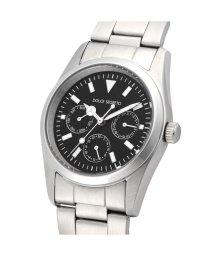 DOLCE SEGRETO/DOLCE SEGRETO(ドルチェセグレート) 腕時計 EX200/500468556