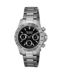 DOLCE SEGRETO/DOLCE SEGRETO(ドルチェセグレート) 腕時計 MCG100BK/500468560