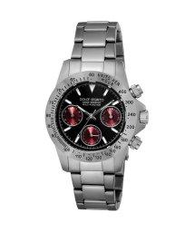 DOLCE SEGRETO/DOLCE SEGRETO(ドルチェセグレート) 腕時計 MCG100BKR/500468561