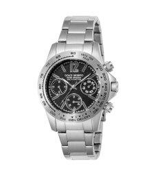 DOLCE SEGRETO/DOLCE SEGRETO(ドルチェセグレート) 腕時計 MCG100BKS/500468562