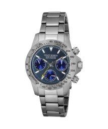 DOLCE SEGRETO/DOLCE SEGRETO(ドルチェセグレート) 腕時計 MCG100MB/500468564