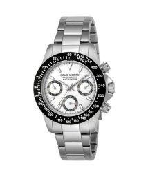 DOLCE SEGRETO/DOLCE SEGRETO(ドルチェセグレート) 腕時計 MCG100NWH/500468566