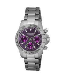 DOLCE SEGRETO/DOLCE SEGRETO(ドルチェセグレート) 腕時計 MCG100PP/500468567