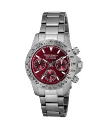 DOLCE SEGRETO/DOLCE SEGRETO(ドルチェセグレート) 腕時計 MCG100RD/500468568