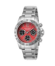 DOLCE SEGRETO/DOLCE SEGRETO(ドルチェセグレート) 腕時計 MCG100RES/500468569