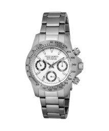 DOLCE SEGRETO/DOLCE SEGRETO(ドルチェセグレート) 腕時計 MCG100WH/500468570