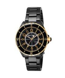 DOLCE SEGRETO/DOLCE SEGRETO(ドルチェセグレート) 腕時計 MCH200BK/GD/500468572