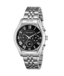 DOLCE SEGRETO/DOLCE SEGRETO(ドルチェセグレート) 腕時計 MEA100BK/500468573