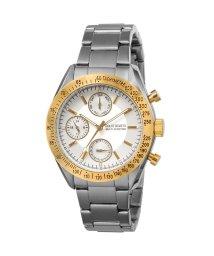DOLCE SEGRETO/DOLCE SEGRETO(ドルチェセグレート) 腕時計 MSM201SV/500468577