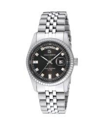 DOLCE SEGRETO/DOLCE SEGRETO(ドルチェセグレート) 腕時計 OP300BK/500468578