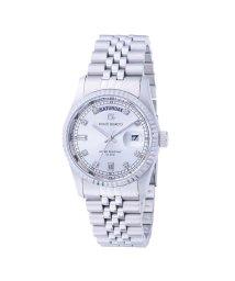 DOLCE SEGRETO/DOLCE SEGRETO(ドルチェセグレート) 腕時計 OP300SV/500468579