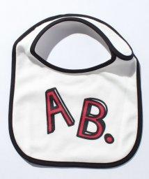agnes b. ENFANT/SAZ3 L  BAVOIR   AB. スタイ/500453610
