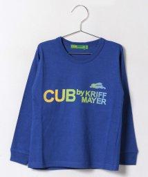 KRIFF MAYER(Kids)/バラエTEE.JP(120〜160cm)/500458857