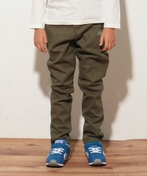 KRIFF MAYER(Kids)/GOODパンツ(120〜160cm)/500458860