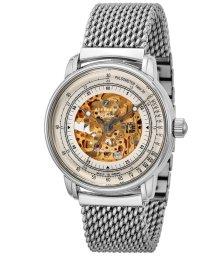 ZEPPELIN/ZEPPELIN(ツェッペリン) 腕時計 8656M‐1/500460455