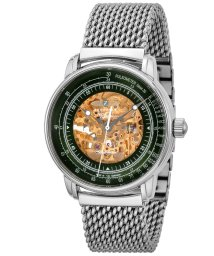 ZEPPELIN/ZEPPELIN(ツェッペリン) 腕時計 8656M-4/500460457