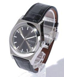 GUCCI/GUCCI(グッチ) 腕時計 YA115203/500460499