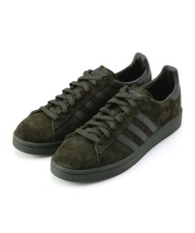 SHIPS JET BLUE/ADIDAS: CAMPUS BEE99/500482771