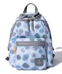LANVIN en Bleu(BAG)/トロカデロ カンパーニュ /LB0004196