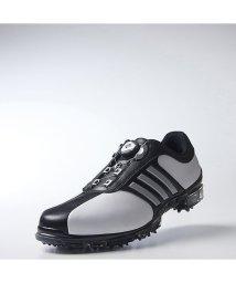 adidas/アディダス/メンズ/ピュアメタル ボア プラス/500489508