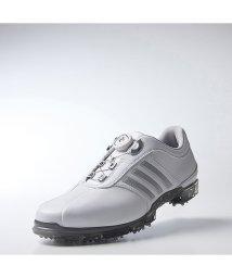 adidas/アディダス/メンズ/ピュアメタル ボア プラス/500489509